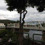 flowerbridge-2