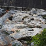 shelbourne-falls-1